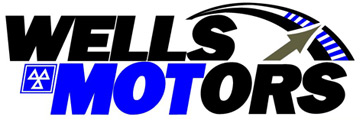 Wells Motors Hull